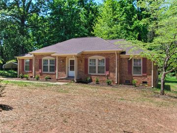 3 Round Oak Court Greensboro, NC 27455 - Image 1