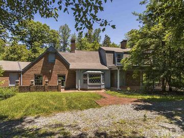 2114 Colony Road Gibsonville, NC 27249 - Image 1