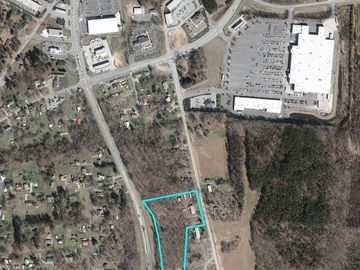 366 Kennedy Road Thomasville, NC 27360 - Image 1