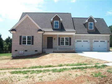 127 Elberon Court Mocksville, NC 27028 - Image 1