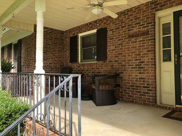 1611 N Oak Drive Shelby, NC 28150 - Image 1