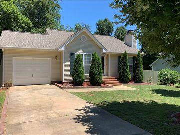 3995 Briargate Drive Greensboro, NC 27405 - Image 1