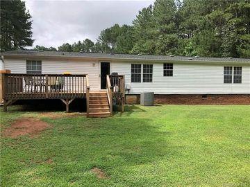 5011 Pine Springs Drive Bessemer City, NC 28016 - Image 1