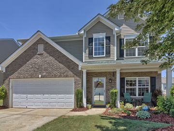 409 Chartwell Drive Greer, SC 29650 - Image 1