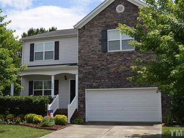 204 Switchback Street Knightdale, NC 27545 - Image 1