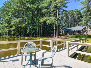 8419 Mears Fork Road Summerfield, NC 27358 - Image 1