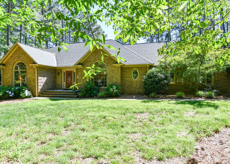 8419 Mears Fork Road photo #1