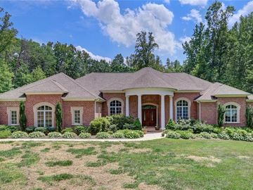507 Poplar Ridge Court Greensboro, NC 27455 - Image 1