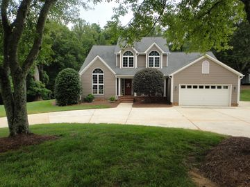 630 Carlton Road Stokesdale, NC 27357 - Image 1