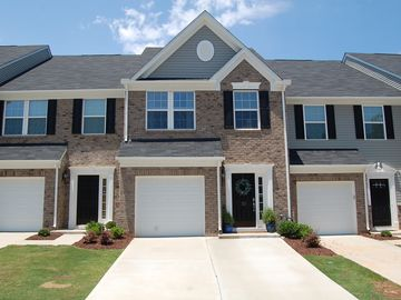 113 Emerywood Lane Greenville, SC 29607 - Image 1