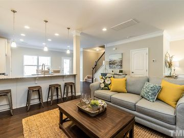 1224 Wingstem Place Raleigh, NC 27607 - Image 1