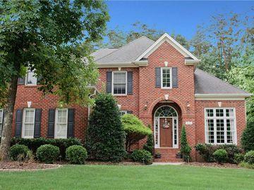 302 Topwater Lane Greensboro, NC 27455 - Image 1