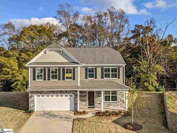 14 Foxbourne Way Simpsonville, SC 29681 - Image 1