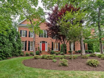 7209 Meadow Run Lane Charlotte, NC 28277 - Image 1