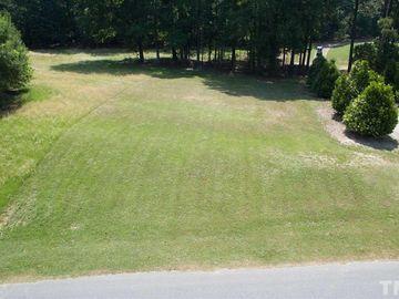 627 Riverwood Drive Clayton, NC 27527 - Image 1