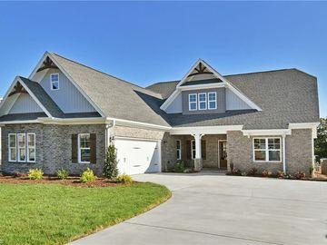 2784 Bartlett Lane Clemmons, NC 27012 - Image 1