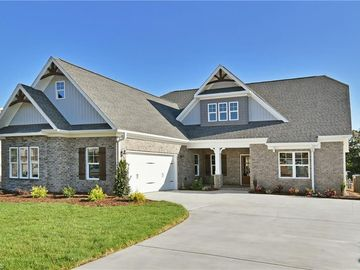 2784 Bartlett Lane Clemmons, NC 27012 - Image 1