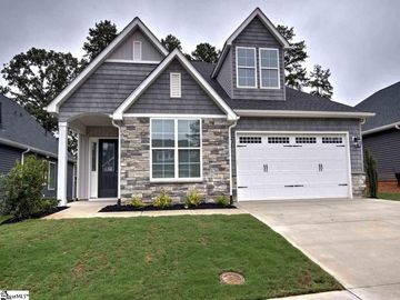 11 Golden Apple Trail Mauldin, SC 29662 - Image 1