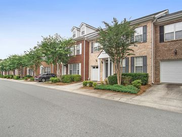 14531 Adair Manor Court Charlotte, NC 28277 - Image 1