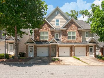 12 B Edge Court Greenville, SC 29609 - Image 1