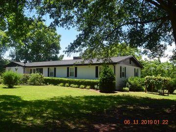 169 Ledbetter Road Ellenboro, NC 28040 - Image 1