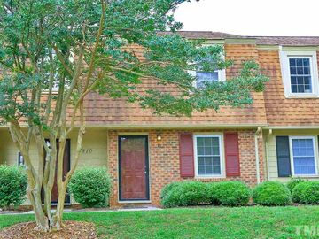 4810D Blue Bird Court Raleigh, NC 27606 - Image 1