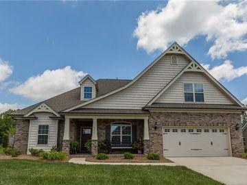 3257 Waterford Glen Lane Clemmons, NC 27012 - Image 1