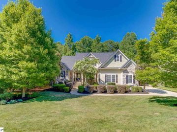 241 Riverstone Way Greer, SC 29651 - Image 1