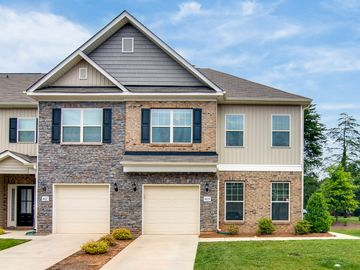 4019 Canterwood Drive Greensboro, NC 27410 - Image 1