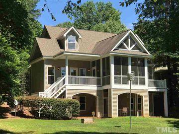 1065 Sagamore Drive Louisburg, NC 27549 - Image 1