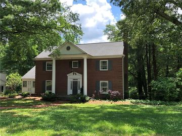 811 Hillcrest Drive High Point, NC 27262 - Image 1