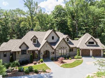 501 Mountain Summit Road Travelers Rest, SC 29690 - Image 1