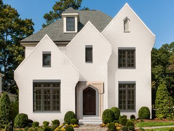 1700 Brooks Avenue Raleigh, NC 27607 - Image