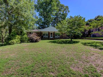 3801 Pershing Court Greensboro, NC 27408 - Image 1