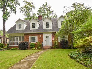 205 S Chapman Street Greensboro, NC 27403 - Image 1