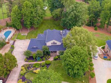 4 Rugosa Way Greer, SC 29650 - Image 1