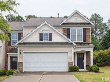 1717 Corwith Drive Morrisville, NC 27560 - Image 1