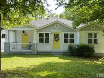 707 Church Street Gibsonville, NC 27249 - Image 1