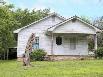 1063 Weaver Road Lexington, NC 27295 - Image 1