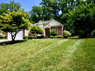 325 Brightwood Court Concord, NC 28025 - Image 1