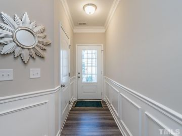 1228 Wingstem Place Raleigh, NC 27607 - Image 1
