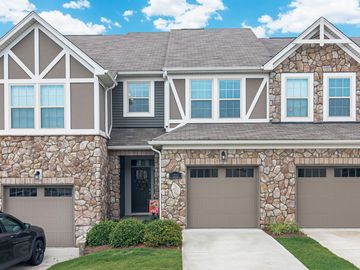 1223 Bhaltair Lane Fort Mill, SC 29708 - Image 1