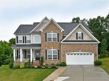 3567 Glenfield Lane Clemmons, NC 27012 - Image 1