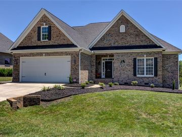 8200 Barbelo Drive Stokesdale, NC 27357 - Image 1