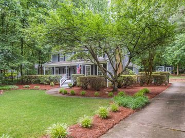 6534 Ciscayne Place Charlotte, NC 28211 - Image 1