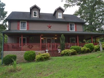 115 Feno Drive Westminster, SC 29693 - Image 1