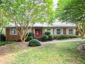 1705 Duval Drive Greensboro, NC 27410 - Image 1