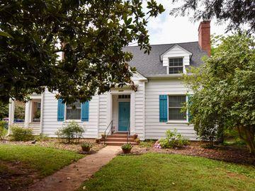 2230 Elizabeth Avenue Winston Salem, NC 27103 - Image 1