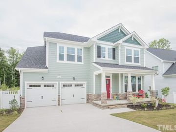 642 Sunland Drive Knightdale, NC 27545 - Image 1