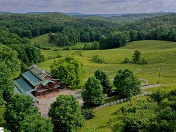 455 Mill Shoals Road Westminster, SC 29693 - Image 1